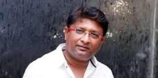 Director Kedar Shinde's tweet gose viral on social media
