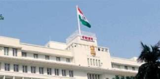One crore increase in MLAs' local development fund