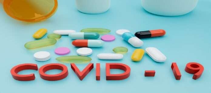 medicine_drug