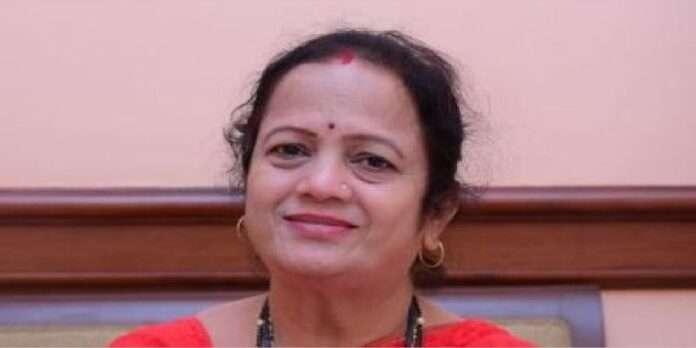 Mumbai lockdown news No lockdown but strict restrictions in mumbai says Mayor kishori pednekar
