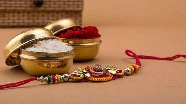 miscellaneous raksha bandhan 2020 how to celebrate rakhi festival at home during coronavirus pandemic