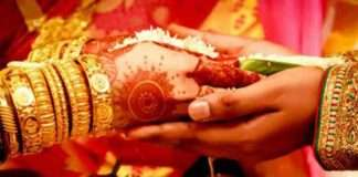 pm modi independence day speech indian government reconsideration to minimum age of girls for marriage