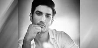 bollywood actor sushant singh rajput paid another ex girlfriends flat emi revealed in ed interrogation