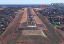 Kerala Air India Crash tabletop runway what is it
