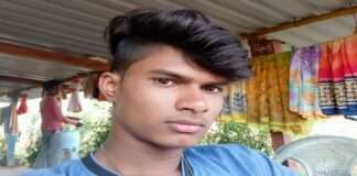 vijay kahandol