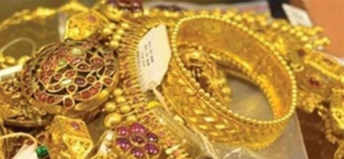 Gold Rate: Gold prices likely to rise on Diwali festival, current gold rate in india