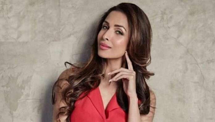 Corona Positive Malaika Arora Says, 'Koi Vaccine Nikal Do Bhai warna jawani nikal jayegi'