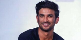 sushant singh rajput suicide case forensic report rule out murder foul play angle dismiss