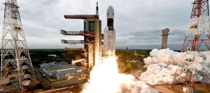 Chandrayaan-3 launch likely in early 2021