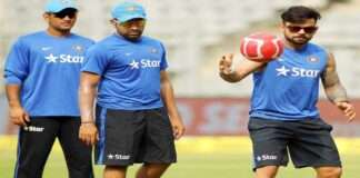 After Dhoni Rohit Sharma is the best captain says virendra sehwag