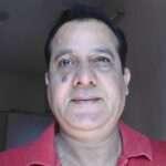 Blog: पुण्याच्या कोविड सेंटरमध्ये अनास्था; पण मुंबईच्या कोविड सेंटरची होतेय प्रशंसा