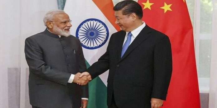 China invests Rs 7,500 crore in 1,600 Indian companies