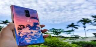 OnePlus 8T 5G will launch in India on October 14
