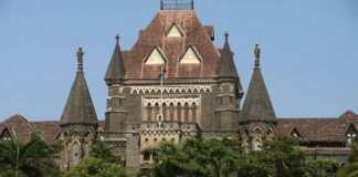 Bombay HC Refuses to Hear PIL Seeking Uniform Rate of Covid-19 Vaccines