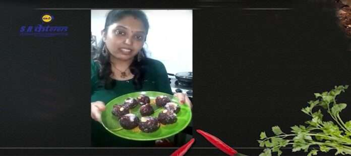 Bappa special recipe competition results declared