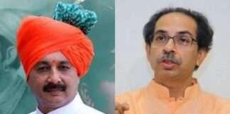 Sambhaji Raje Chhatrapati Ultimate to state government Maratha reservation