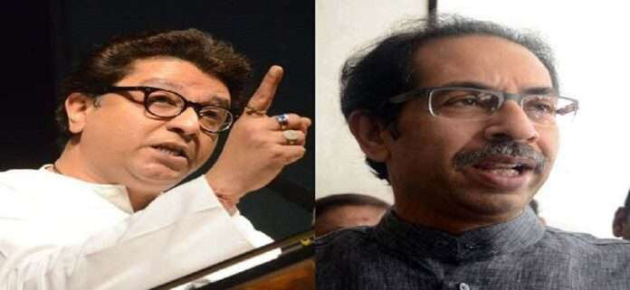 Uddhav-Thackeray-and-Raj-Thackeray