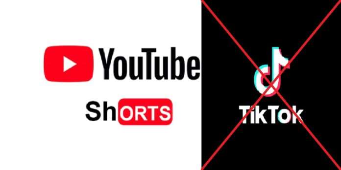 YouTube Shorts launched in india