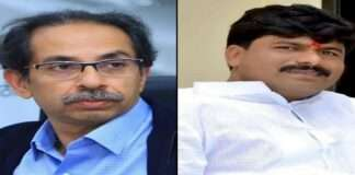 statewide dhol bajao sarkar jagao movement for reservation of dhangar samaj