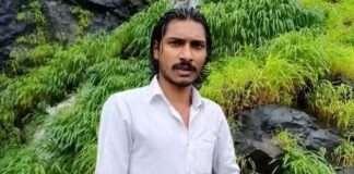 Criminal Baba Shaikh Nashik