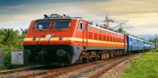 ministry of railway has extended covid19 guidelines for next six months