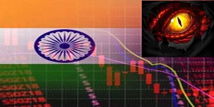 china spying indian economy tech start ups, payment apps,