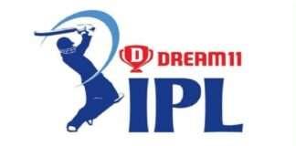 dream 11 ipl