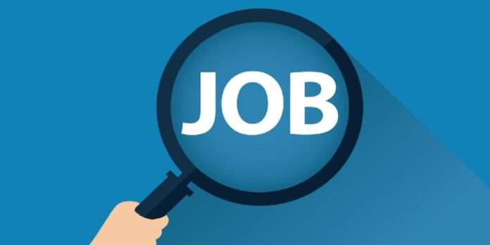 ecom express to create 30000 temporary jobs ahead of festive-season