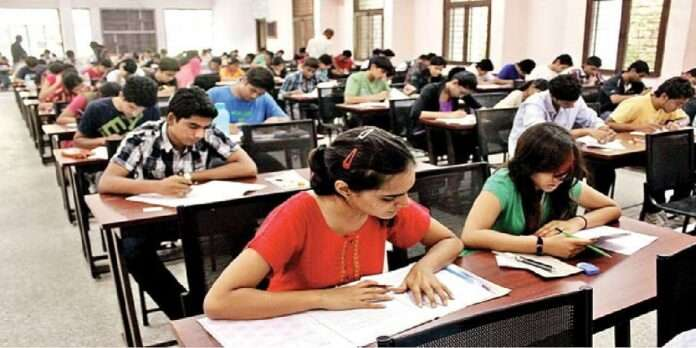 CBSE Board Exam 2021 CBSE makes big announcement for students who test COVID positive thi EXAM season
