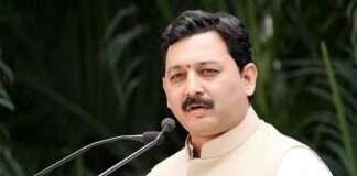 MP_Sambhaji