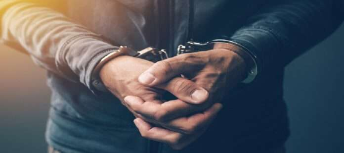 Arrest Crime News