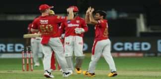 kxip won by 97 runs