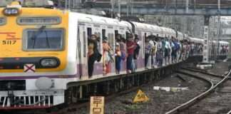 mumbai local latest news cm UddhavThackeray allows local trains for general public from Feb 1