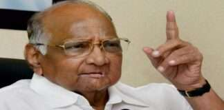 Sharad Pawar's suggestions for increasing Fruit production Deputy CM assurance of a positive decision