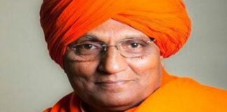 social activist swami agnivesh passes away