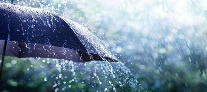 Weather Update next 4 days unseasonal rain, thunderstorm warnings in maharshtra Konkan, Vidarbha, Marathwada in issued by today IMD Mumbai