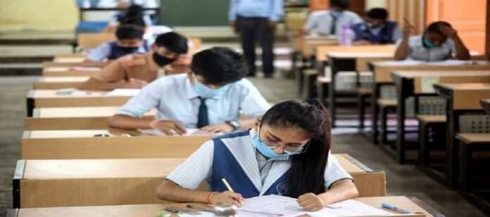 union health ministry issues sops partial reopening schools classes 9th and 12th