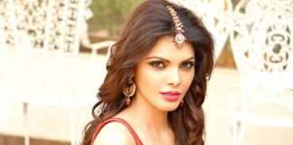 Porn Films case: Sherlyn Chopra summoned by Mumbai Police, interrogation to be held today