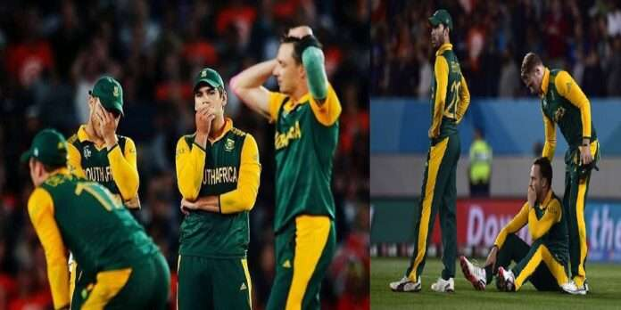 south africa cricket in trouble risk ban from international cricket after govt suspends CSA