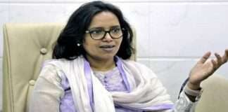 education minister Order Strict action if students are deprived of education