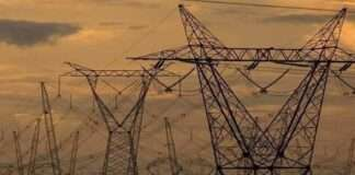 As many as 1 lakh 92 thousand farmers in the state are free from arrears of electricity bills