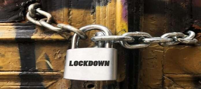 LOCKDOWN-1