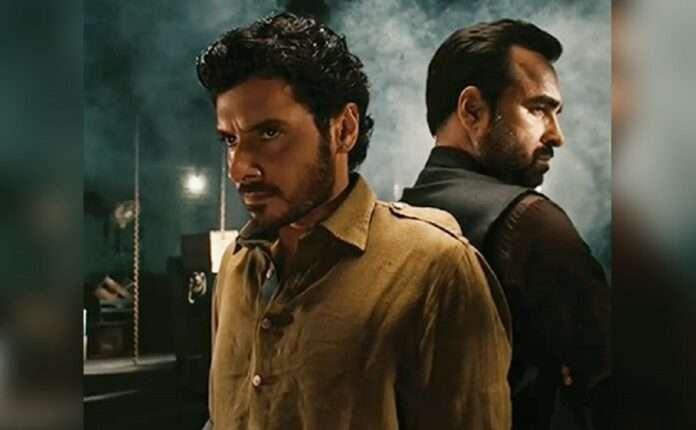 Mirzapur 2 teaser: Divyendu Sharmaa's Munna is changing Kaleen Bhaiya's rules, trailer out on Oct 6