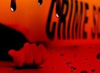 gangraped a young girl at parola jalgaon and threw poison