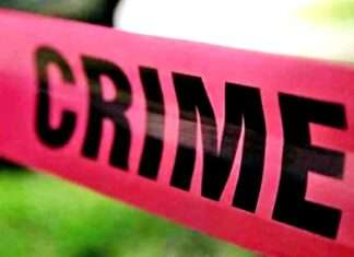 brother in law killed her sister in law then committed suicide in Phagwara at Punjab