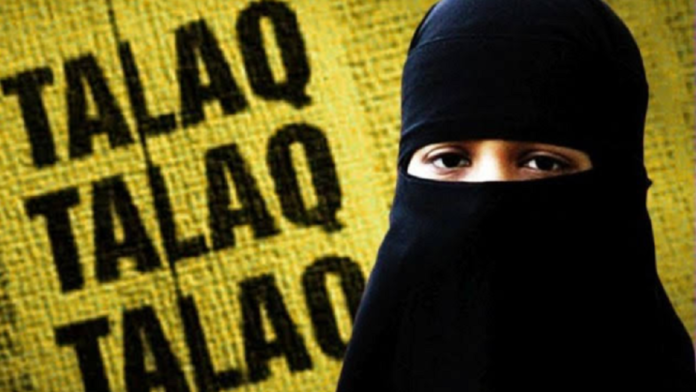 AIMIM ex leader force to do halala and remarry after 9 years of triple talaq with wife