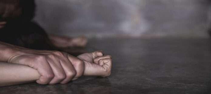 16 year old girl raped and stabbed in rewa in madhya pradesh