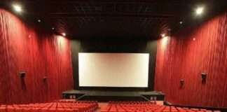 cinema halls to open in india Cinema halls to open 100 percent capacity nationwide from February 1st
