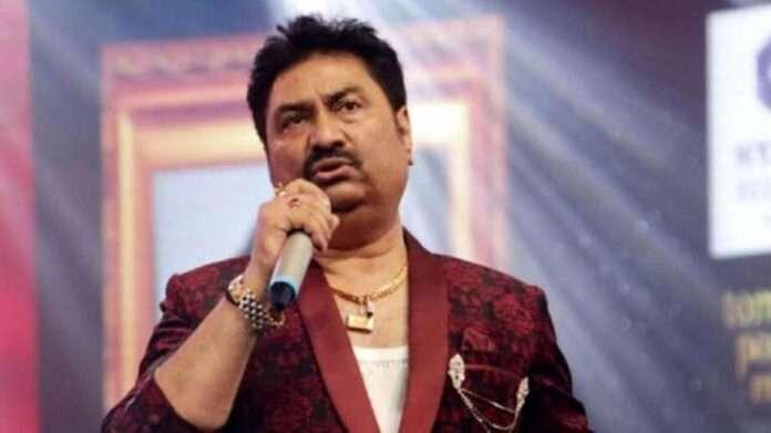 kumar sanu takes a dig at indian idol and other reality shows says jitna zyada gossip utni zyada trp