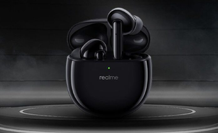 realme buds air pro and realme buds wireless pro earphones launched in india